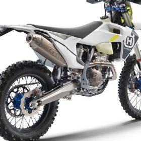 84993_FE_350_rear_ri_Demo-Bike_Kit_MY2022